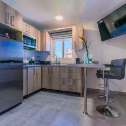 Aruba-Apartment-with-Equipped-Kitchen