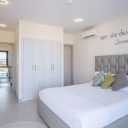 Sea-La-Vie-Best-Bedrooms